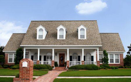 baton-rouge-roofing-contractors